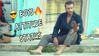 😎 Boys Attitude Status  Boys Attitude WhatsApp Status  Attitude Status BABLO STATUS OFFICIAL