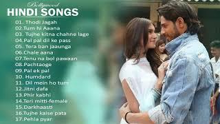 Best Bollywood Songs Romantic 2019 | New Hindi Love Songs 2019 | Best Indian Songs 2019 | Jukebox