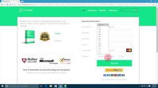 free bytefence license key 2018