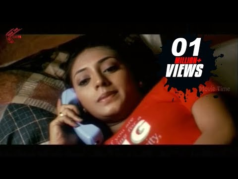 Xxx Mp4 Back To Back Best Telugu Scenes Movie Time Cinema 3gp Sex