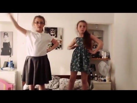 Xxx Mp4 Remix Of Different Songs Little Mix Meghan Train Or Xxxx 3gp Sex