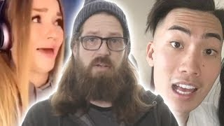 Jesus needs your HELP! , Ricegum EXPOSED, FAKE gamer girl 📰 PEW NEWS📰