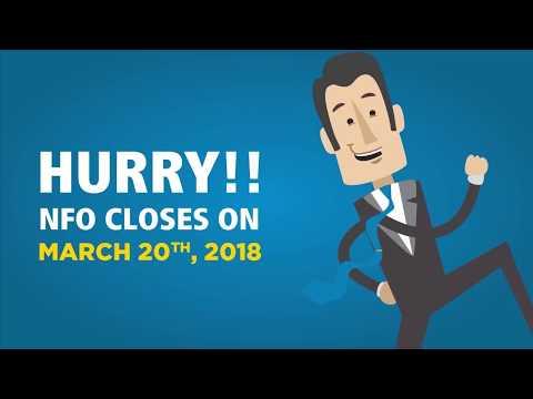 SBI Long Term Advantage Fund - Series V NFO - SBI Mutual Fund