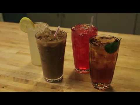 Explore the Keurig® K Cup® K3000SE Brewer