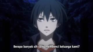 Hitori no Shita episode 1 Sub Indonesia