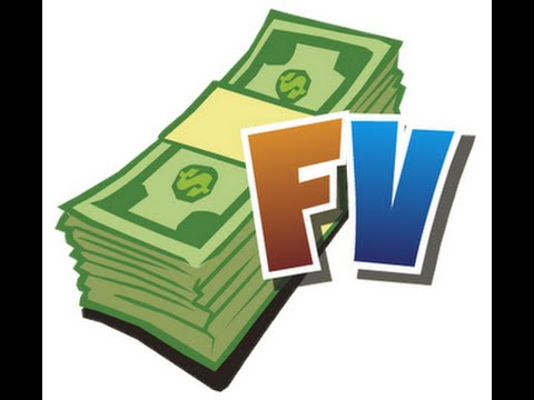 How To get Unlimited XP and Money In FarmVille!