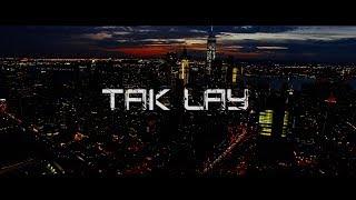 TAK LAY - OFFICIAL TEASER - SEEMAB ARSHAD (2018)