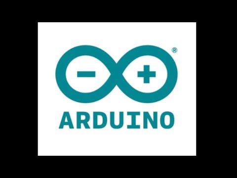 #arduino kurs (#ders 5) Abdullah Hocaoğlu-Tolga Bozkurt #değişken kavramı,tipleri,kullanım alanları
