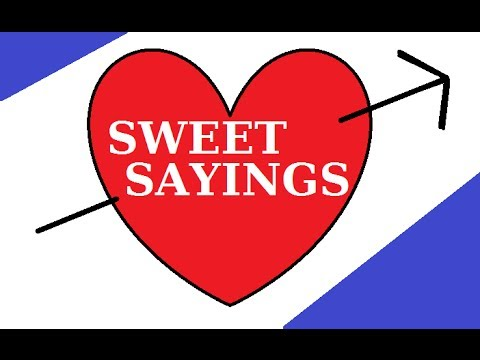 Sweet Things to Say to Your Girlfriend   Cute Sayings to Tell Her
