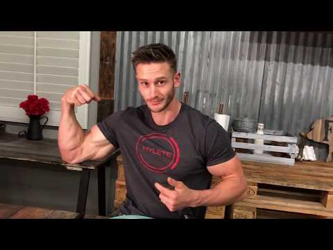 Fasting and Its Effect on Testosterone