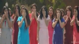 Indian girls boys kissing fucking pics