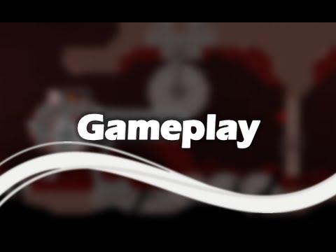 Gameplay Super Meat Boy et info sur la chaîne