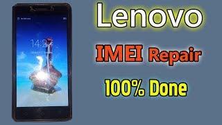 Lenovo A7000 imei repair | Music Jinni