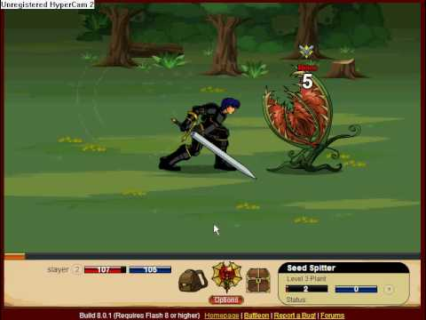 dragon fable gold hack cheat engine 5.5