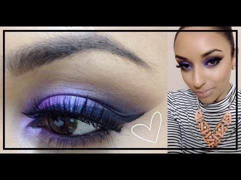 Slayful Date Night Makeup Tutorial