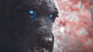 Top 12 INSANE Upcoming Games [2018-2019] Cinematic Trailers