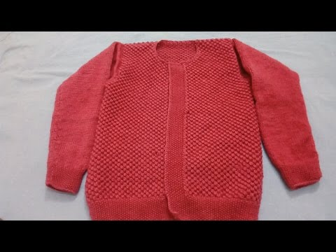 37c2980ae Measurement of Girls Sweater - PlayTunez World Of Videos