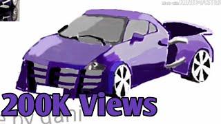 Taarzan The Wonder Car On Film Hindi Pakfilescom