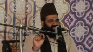 HAZRAT RABIA BASRI (syed zaheer ahmad hashmi)03457677175