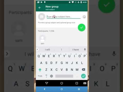 How To Check If Someone Blocked You On WhatsApp 2018