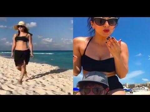 Xxx Mp4 Sunny Leon HoT Video 2017 3gp Sex