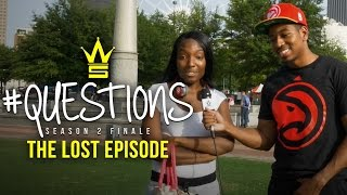 Questions (Original Series) | WorldstarHipHop