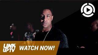 C Biz - Buzz [Music Video] @Cbiz_ER | Link Up TV