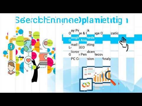 SEO Company - Best SEO Services Solutions in Jaipur, India