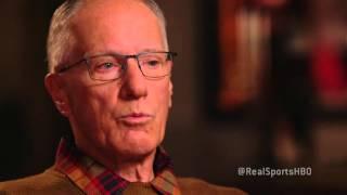 Download Doc Emrick – Hockey Legend: Real Sports (HBO) Video