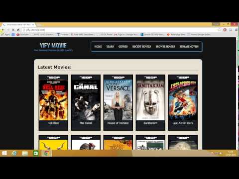 HOW TO DOWNLOAD 3D(RED-CYAN)  FULL MOVIES FREE