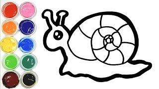 Mxtube Net Dessin A Imprimer Hugo L Escargot Disney Mp4 3gp Video Mp3 Download Unlimited Videos Download