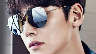 Akh Lad Jave || Korean Mix || Jun Ji-hyun || Ji Chang Wook