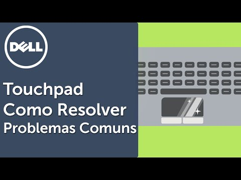 Dell Touchpad Driver - Dell Touchpad Application Windows 7