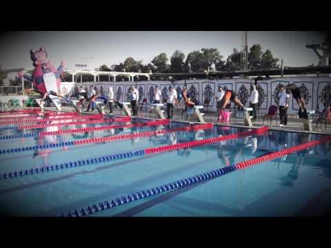 EGYPT lifesaving Championship 2016