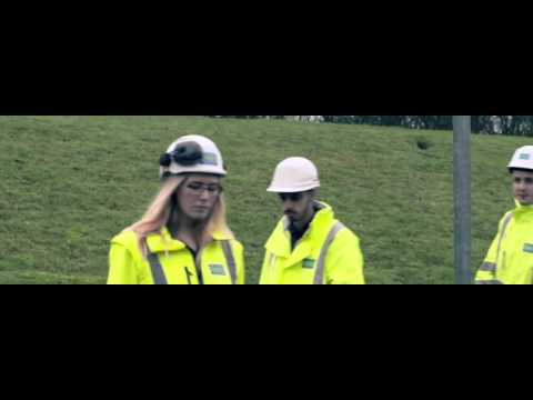 Utilities Operational Technician