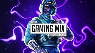 Download Best Music Mix 2019 | ♫ 1H Gaming Music ♫ | Dubstep, Electro House, EDM, Trap #24 Video