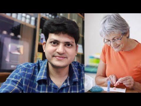 Homeopathy for Seniors Or elderly patients ?? बुजुर्गों के लिए होम्योपैथी | Benefits | My Opinion
