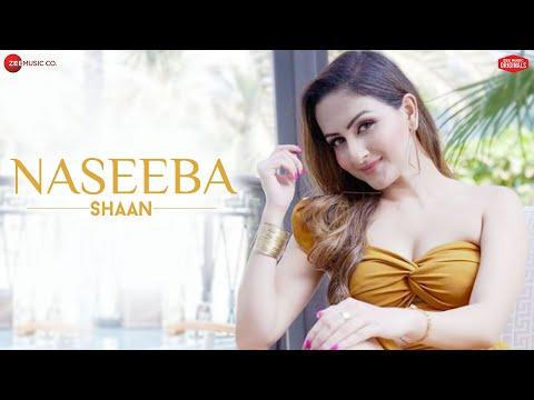 Xxx Mp4 Naseeba Arjit Taneja Zaara Yesmin Shaan Kunwar Juneja Notorious V Zee Music Originals 3gp Sex