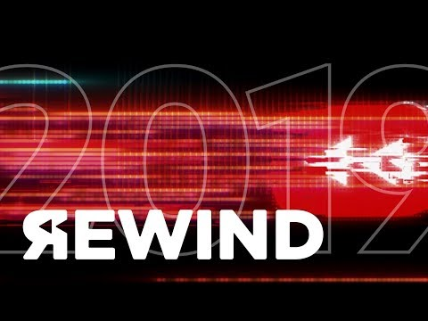 Xxx Mp4 YouTube Rewind 2019 For The Record YouTubeRewind 3gp Sex
