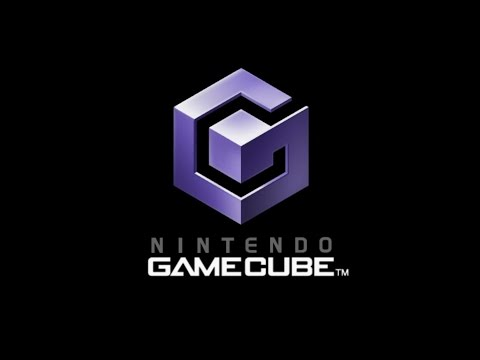 All GameCube Games - Part 3