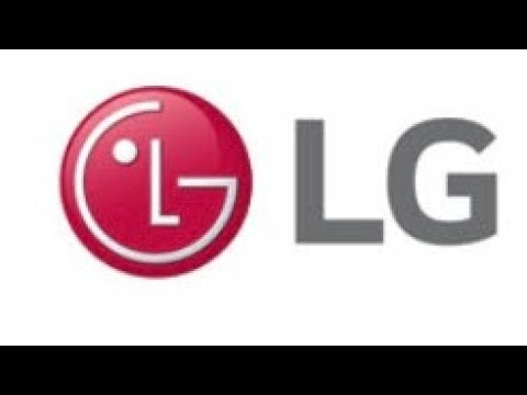 LG DISHWASHER — LOUD WASH CYCLE (FIXED)