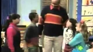 Grandparents are Grand! (1993 Version) Part 1
