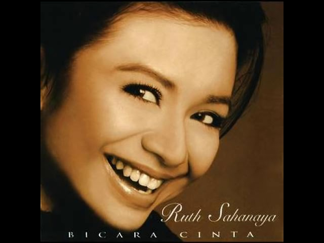 Download Ruth Sahanaya - Andaikan Kau Datang Kembali MP3 Gratis