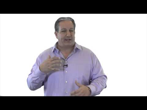 Interruptions and listening - Todd Reed (Coach Todd)
