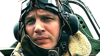 DUNKERQUE - Trailer Subtitulado Español Latino 2017 Dunkirk