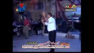 جاسم العبيد - حفله ليلة العمر حمص