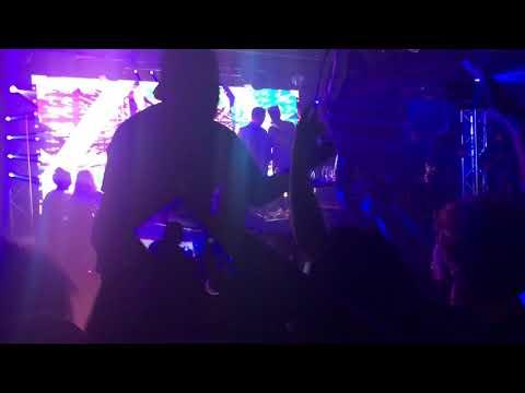 Bones - HDMI (Live in Philly, 9/5/2018) @TeamSesh