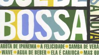 Download Sol De Bossa (bossa nova full album) Video