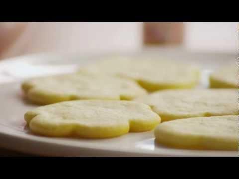 How to Make Sugar Cookie Frosting | Allrecipes.com