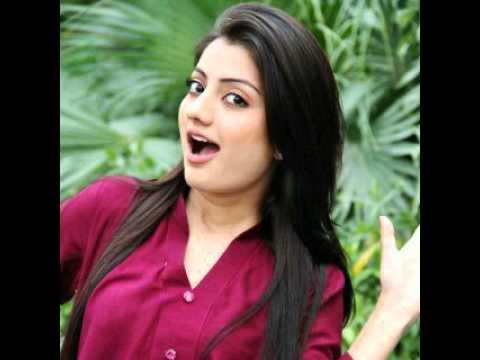 Lun Fudi Punjabi joke 21, Munde di bund vich - playithub com